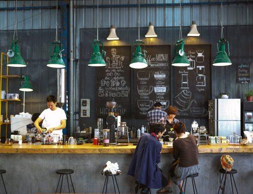 Café Psychologique In Manchester